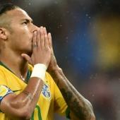 Rio 2016: Barcelona striker Neymar included in Brazil's squad