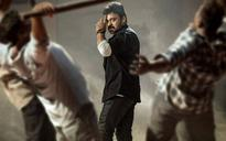 Khaidi No 150 movie review: Chiranjeevi's film is a faithful remake of Kaththi