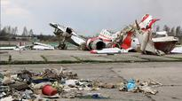 Poland to exhume 2010 presidential plane crash victims for renewed investigation