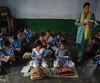 Unqualified RTE teachers get another chance to secure degrees as compulsory education bill passed in LS