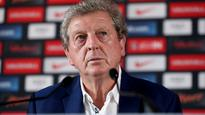 Former england manager roy hodgson keen to return to management