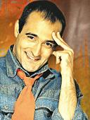 Akshaye all excited to act again