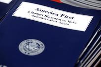 U.S. Congress may seek one-week funding extension to avert shutdown