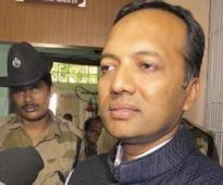 Odisha should rationalise duty on steel industries: Jindal