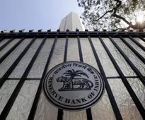CORRECTED: Bill to reform how India sets monetary policy moves closer to passage
