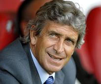 Pellegrini's Departure Was Confirmed By Malaga