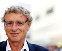 Tilke: Baku Formula 1 to be world's fastest city circuit