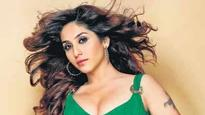 Singer Neha Bhasin feels actors must sing only on THIS condition!