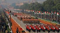 Army dogs to walk down Rajpath this Republic Day after 26 years