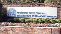Rajiv Gandhi's name in IIM Shillong dropped from original IIM Bill