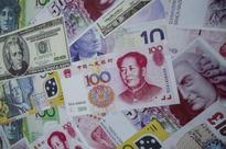 China central bank deputy says yuan to be broadly stable: People's Daily