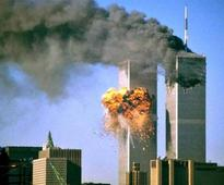 Analysis: Impact of 9/11 victims families lawsuit against Saudi Arabia