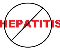 World Hepatitis Day: Expert urges on prevention