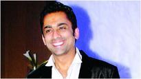 Bigg Boss 11: 'Kkusum' actor Anuj Saxena to be a part of the Salman Khan show