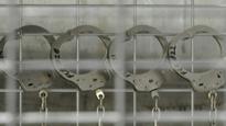Mumbai: 300 kg of Kenyan stimulant Muguka seized, 7 foreigners held at airport