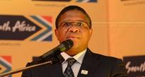 Mbalula bars federations from hosting tournaments over lack of transformation