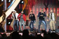 Watch Gente De Zona, El Dasa, Farruko & Papayo Open the 2016 Billboard Latin Music Awards