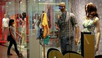 PI Opportunities Fund buys 62 lakh shares of Future Lifestyle Fashions