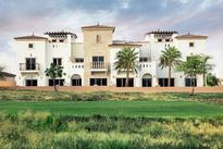 Jumeirah Golf Estates says Redwood Park phase 1 sold out
