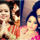 You won't believe how much Bharti Singh and Haarsh Limbachiyaa are charging per episode in 'Nach Baliye 8'