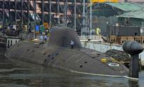 INS Arihant 'quietly' commissioned into service: Is ...