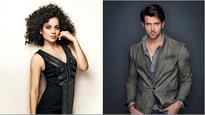 Kangana v Hrithik: Is the actress misusing the feminism argument to deflect attention from real issues?