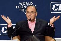 WEF meet 2016: Arun Jaitley to lead over 100 strong Indian delegation