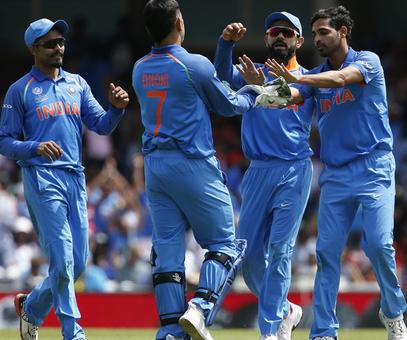 Can Bangladesh repeat 2007 World Cup performance against India?