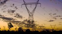 Queensland electricity to be deregulated in south-east from July 1