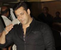 Salman Khan case: Court finds discrepancies