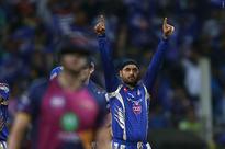 Harbhajan uncertain of future ahead of IPL auction
