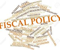 The return of fiscal policy