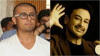 Adnan Sami UNAWARE of Sonu Nigam's Azaan rant controversy