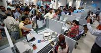 Bank employees threaten nation-wide strike on Feb 7