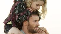 Chris Evans Child Prodigy Drama Gifted Gets Release Date