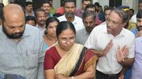 Kerala government will restart Attapadi community kitchen soon