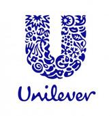 Unilever plc (ULVR) Receives Neutral Rating from Credit Suisse Group AG