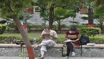 Domicile row: Delhi HC issues notice to Centre, State Govt., DU