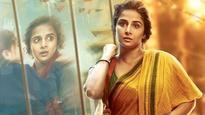 Kahaani 2 review: A taut and engaging thriller, courtesy vidya Balan
