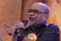 Remembering Mangesh Padgaonkar