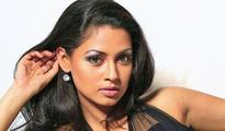 Poojas next film is a thriller