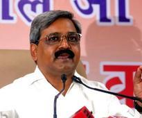 Water tanker scam: BJP demands CM Arvind Kejriwal's arrest