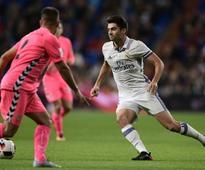Enzo Zidane - the next Jordi Cruyff or a Paolo Maldini?
