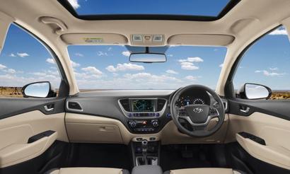 How Verna turned around Hyundai's fortune