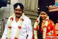 Shuba marriage muddle