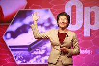 How AMD CEO Lisa Su Tripled the Chip Maker's Stock in 5 Months