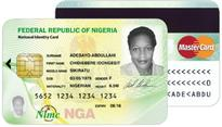 MasterCard adds financial services to Nigerian identity card program