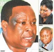 Revealed: Why Nida bosses were sacked
