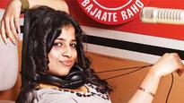 BMC pothole video: RJ Malishka draws support from various sections