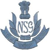 NSG, Natgrid, CISF chiefs get apex pay scale